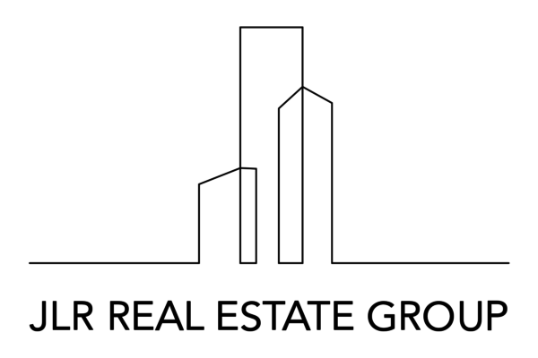 JLR Real Estate Group